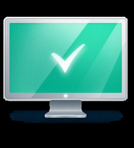 Антивирус для Windows XP