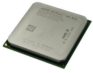 Как выбрать процессор?