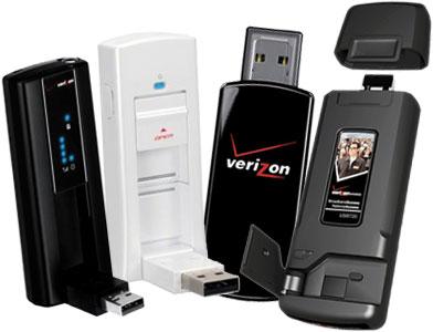 Работа с 3G-модемом в зоне неуверенного приёма