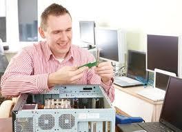 Вызов мастера по ремонту компьютеров тамбов