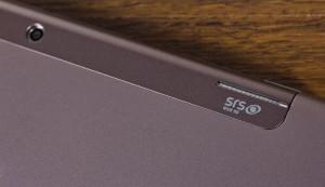Lenovo IdeaTab A2109 - планшет по карману