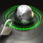 internet bezopasnost
